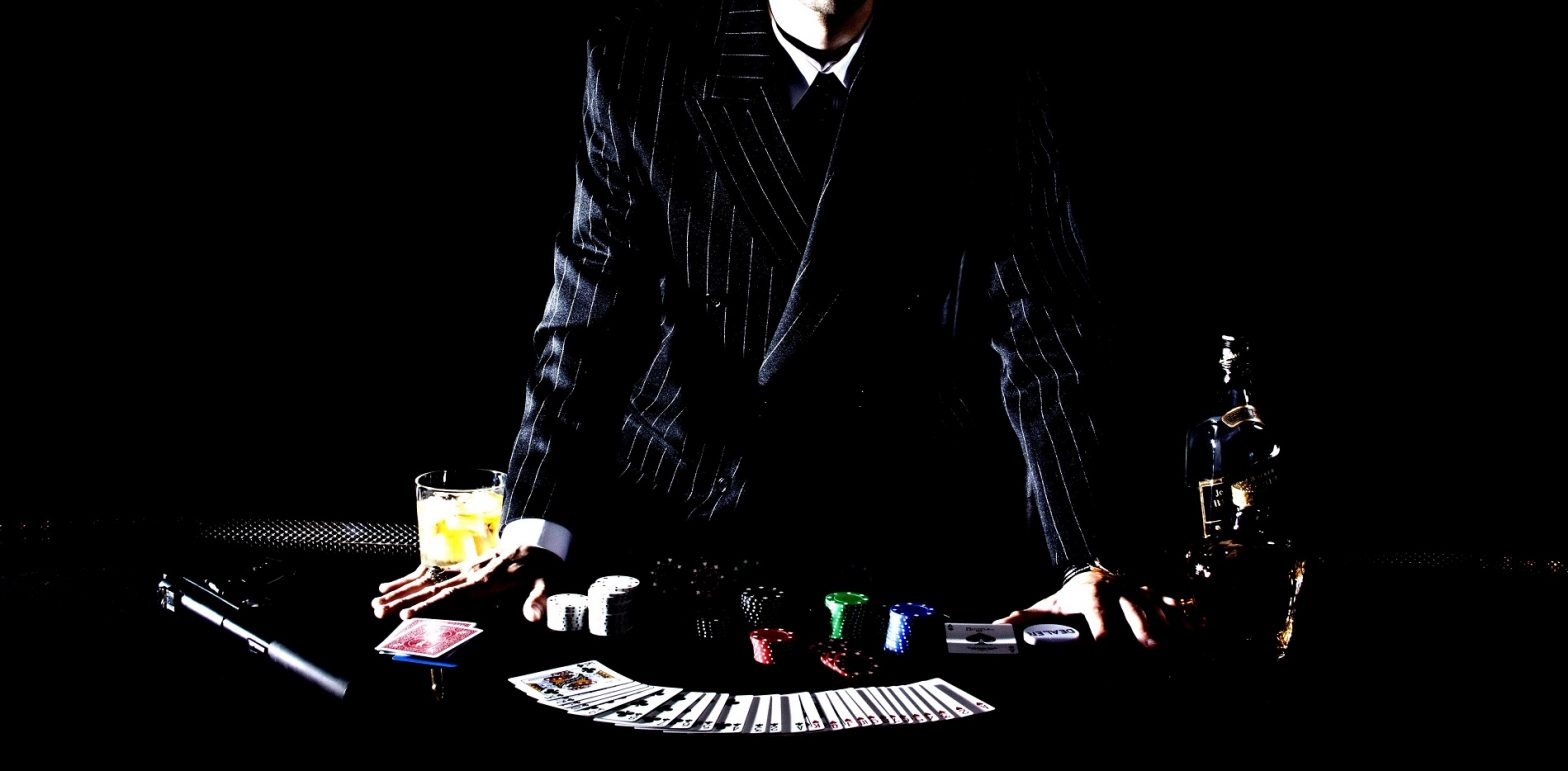 The Fundamentals Of Casino Which You Can Benefit From Starting