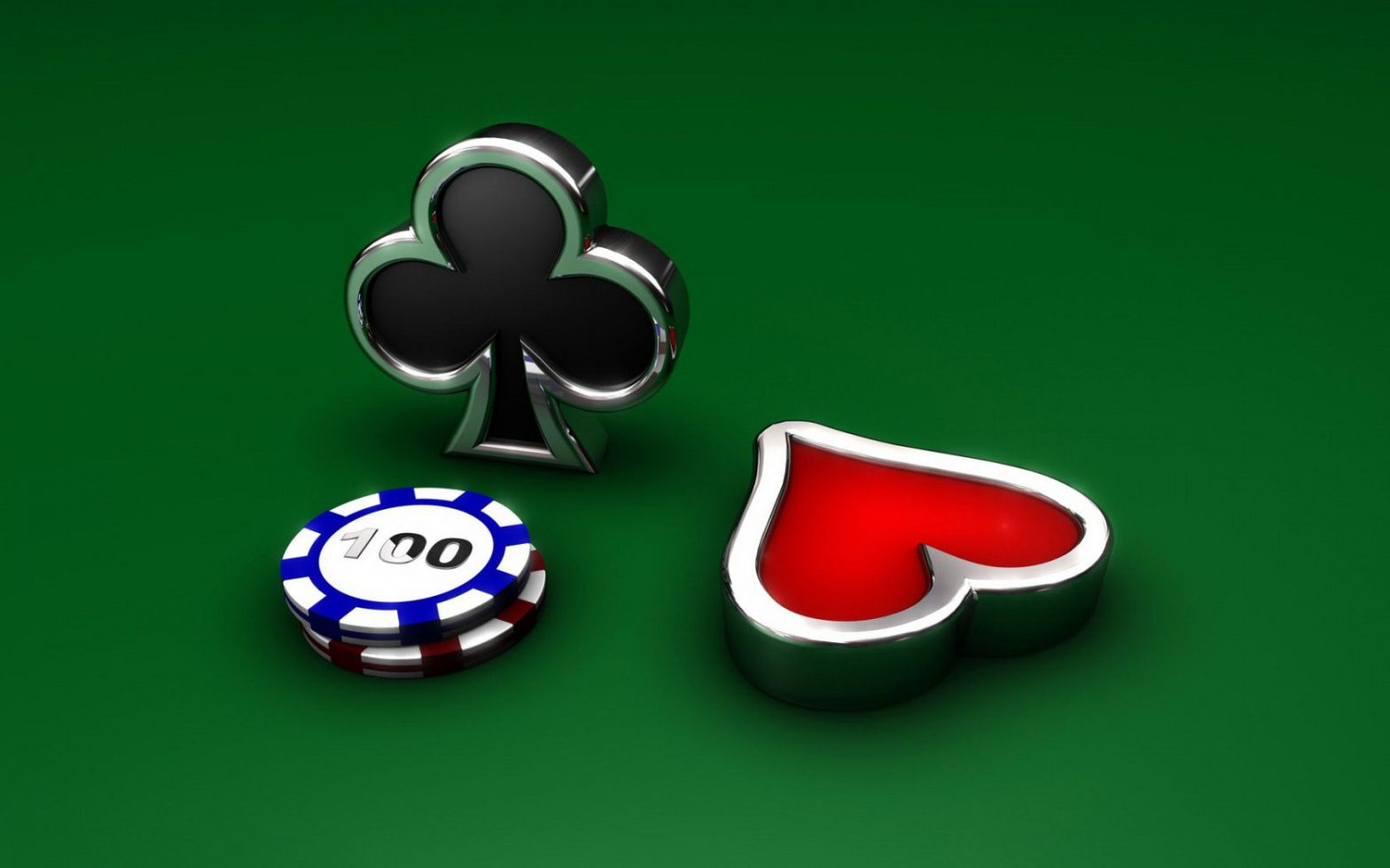 Do Your Online Casino Objectives Match Your Practices?