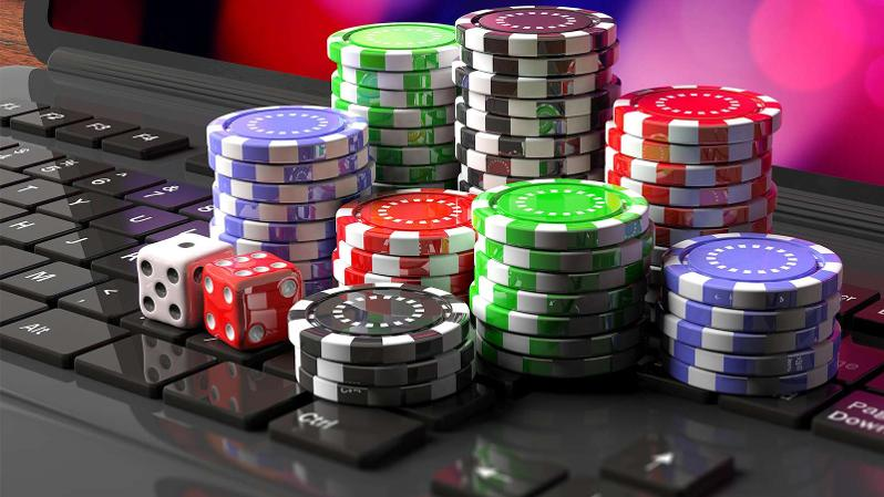 Suggestions For Casino You Should Use In The Present Day