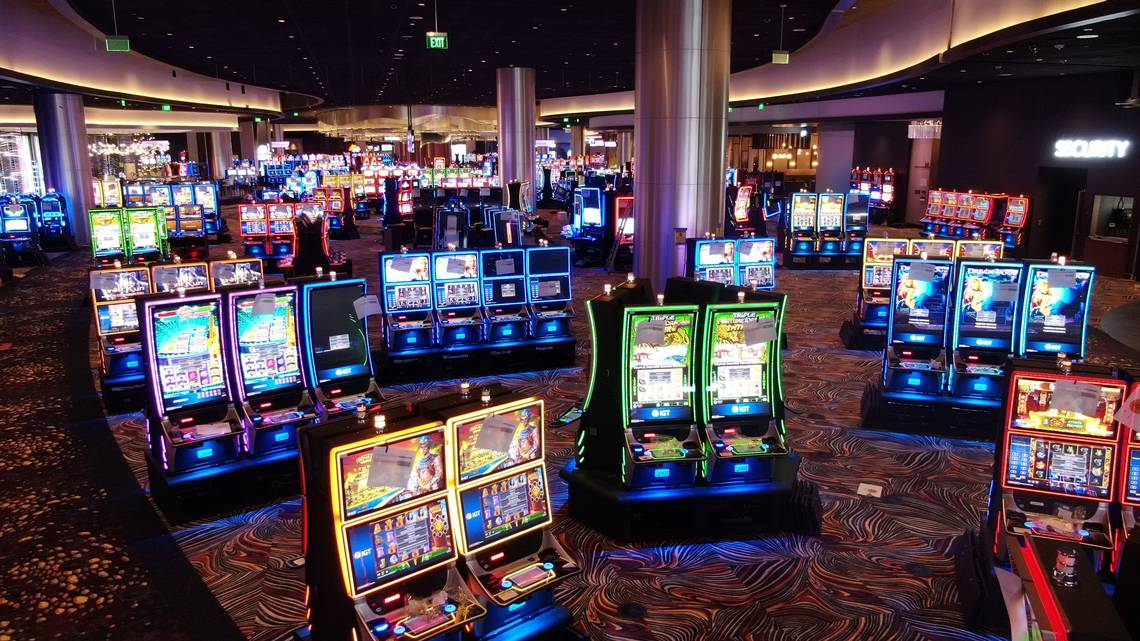 Best Online Casino Made Simple - Even Your Kids Can Do It