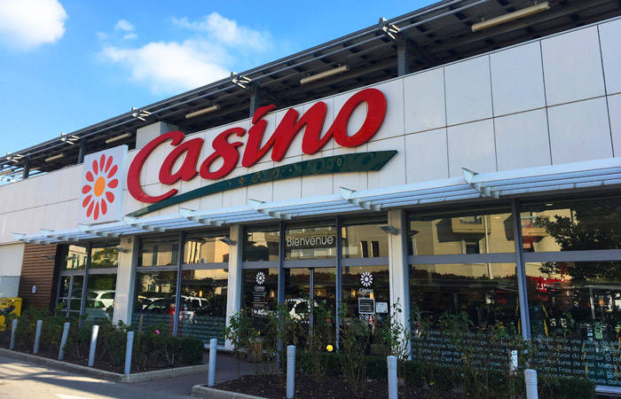New Questions About Gambling Answered This Report